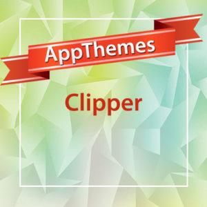 AppThemes Clipper