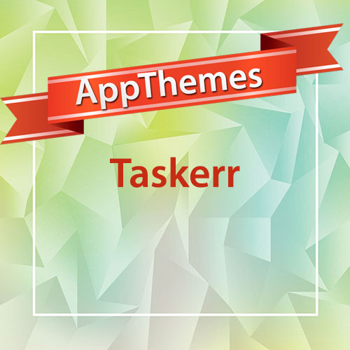 AppThemes Taskerr