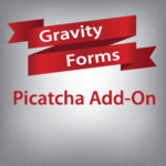 Gravity Forms Picatcha Add-On