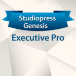 StudioPress Genesis Executive Pro