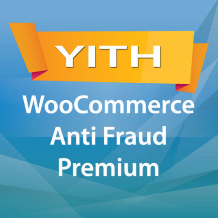 YITH WooCommerce Anti Fraud Premium
