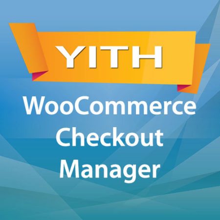 YITH WooCommerce Checkout Manager