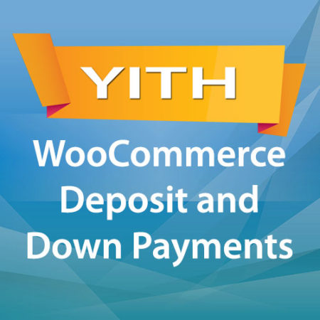 YITH WooCommerce Deposit and Down Payments