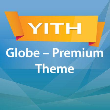 Yithemes Globe - Premium Theme