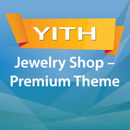Yithemes Jewelry Shop - Premium Theme