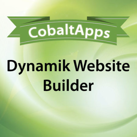 CobaltApps Dynamik Website Builder for Genesis