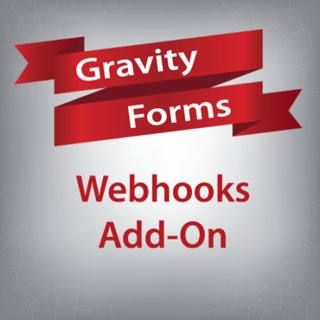 Gravity Forms Webhooks Add-On