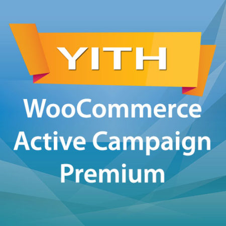 YITH WooCommerce Active Campaign Premium