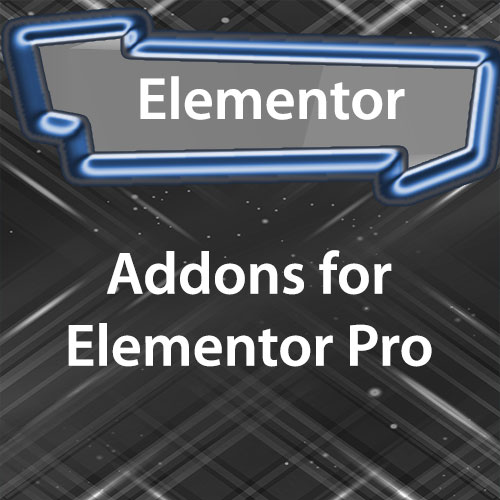 Addons for Elementor Pro WordPress Plugin | GPL Guru
