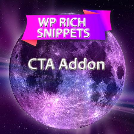 WP Rich Snippets CTA Addon