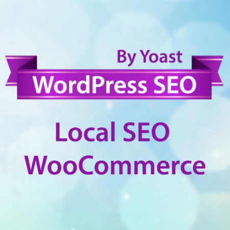 WordPress Local SEO for WooCommerce