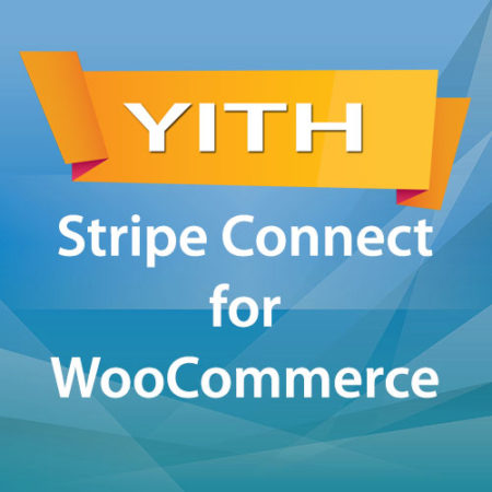 YITH Stripe Connect for WooCommerce