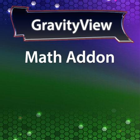 GravityView Math Addon